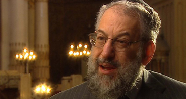Free Resources On Second Temple and Rabbinic Judaism