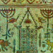 The Menorah in the New Testament
