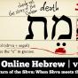 018_online_shva_gutturals