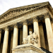 An Open Letter to My Fellow Christians Regarding Today's SCOTUS Decision