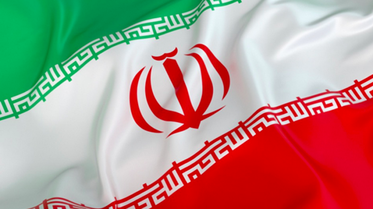 The White House's Secret Deal with Iran