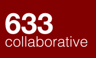 633CoLab Podcast