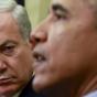 Credit: Kevin Lamarque/Reuters