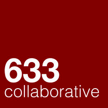 633 CoLab Podcast