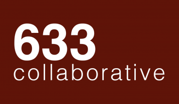 633CoLab Podcast: Samara Altaie on The Reform Movement in Iraq