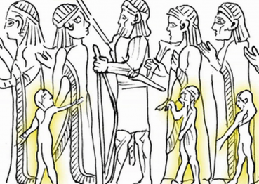 More Research on Children During the Biblical Period